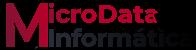 MicroData Informatica